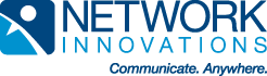 Network Innovations Logo